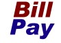 Access Bill Pay