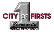 Go To City of Firsts Community Home Page.