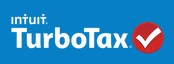 Access Intuit TurboTax